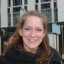 Suzanne Marie Corradi