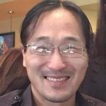 Jaejung Lim