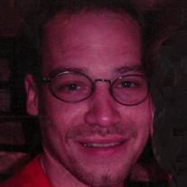 Scott A. A. Evans