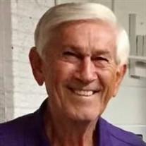 Jack Conrad Inge