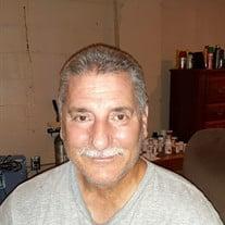 Gary P. Cirillo
