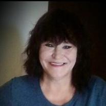 Brenda McCune