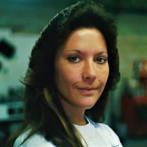 Kelly Ann (Miller) Mather