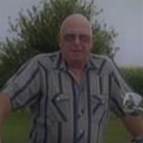 Daniel C. Bell