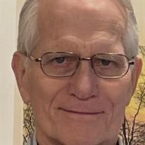 Richard Lee Koontz