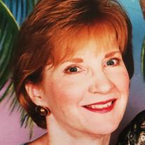 Karla L. Sexton