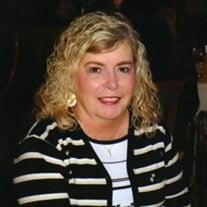 Rita Aline Mathis Blackmon