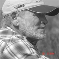 Michael Phillip Myers