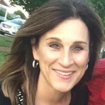 Lisa Marie Larson