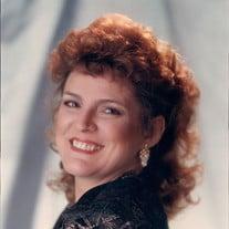 Carla S. Quigg