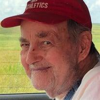 James C. Rader Jr.