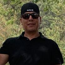 Lucio Tellez