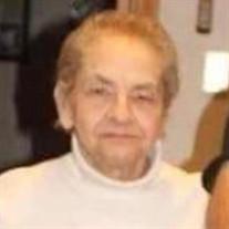 Norma J. Martin