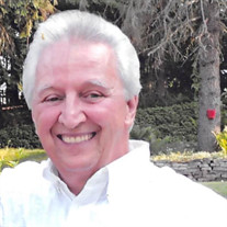 Paul Roccia