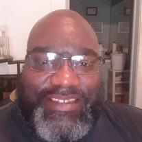 Mr. Victor Jerome Blakely