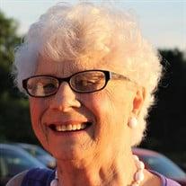 Barbara A. Bennett