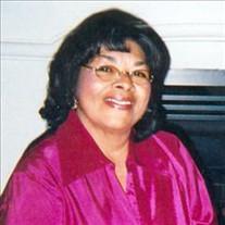 Doncila Ramirez