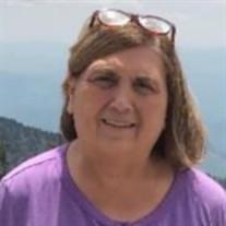 Mrs. Carol D. Daniel