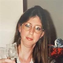 Susan Gronert-Jahnke