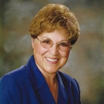 Sylvia Fransua
