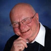 George J. Jirasek