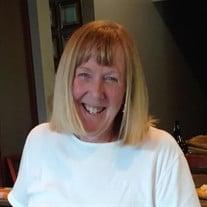 Carol Elaine Fisher