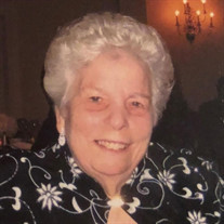 Angela Sorbara