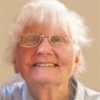 Viola Jean Smith