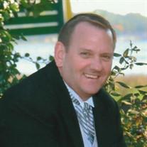Kevin Dean Gardner