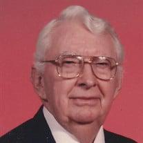 James M. Gage