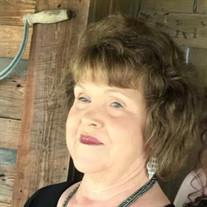 Margie Keith