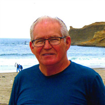 Robert L. Stock Jr.