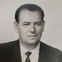 Mr. Julius (Gyula) Leopold