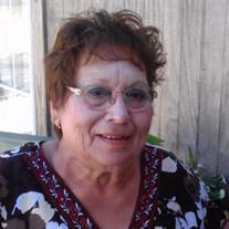 Leonires Gonzalez Cantu