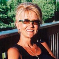 Diane Lynn McCann