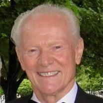 John Geerlings