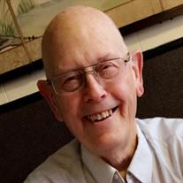 Joseph Breiner Jr.