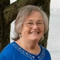 Virginia A. Riley