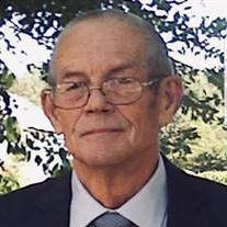 Buckley Gardner