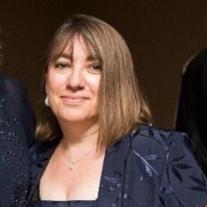Lori Ann Lange