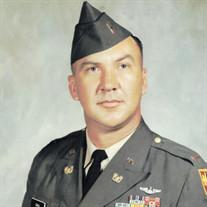 Nolan Ray Smith Sr.