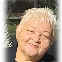 Carmen Cruz Ortiz