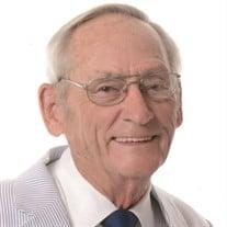 Donald Gene Gatewood