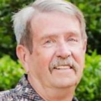 Mr. Ken Torr