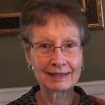 Mary J. Grzybowski