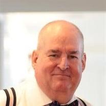 David C. Donley