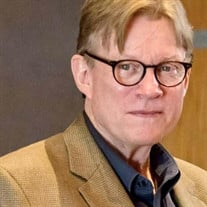 Mr. Joe David Bonner