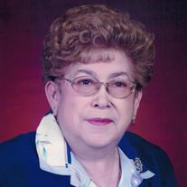 Emma C. Gonzales