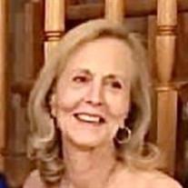 Marsha Umlas