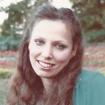 Glenda Gail Carter